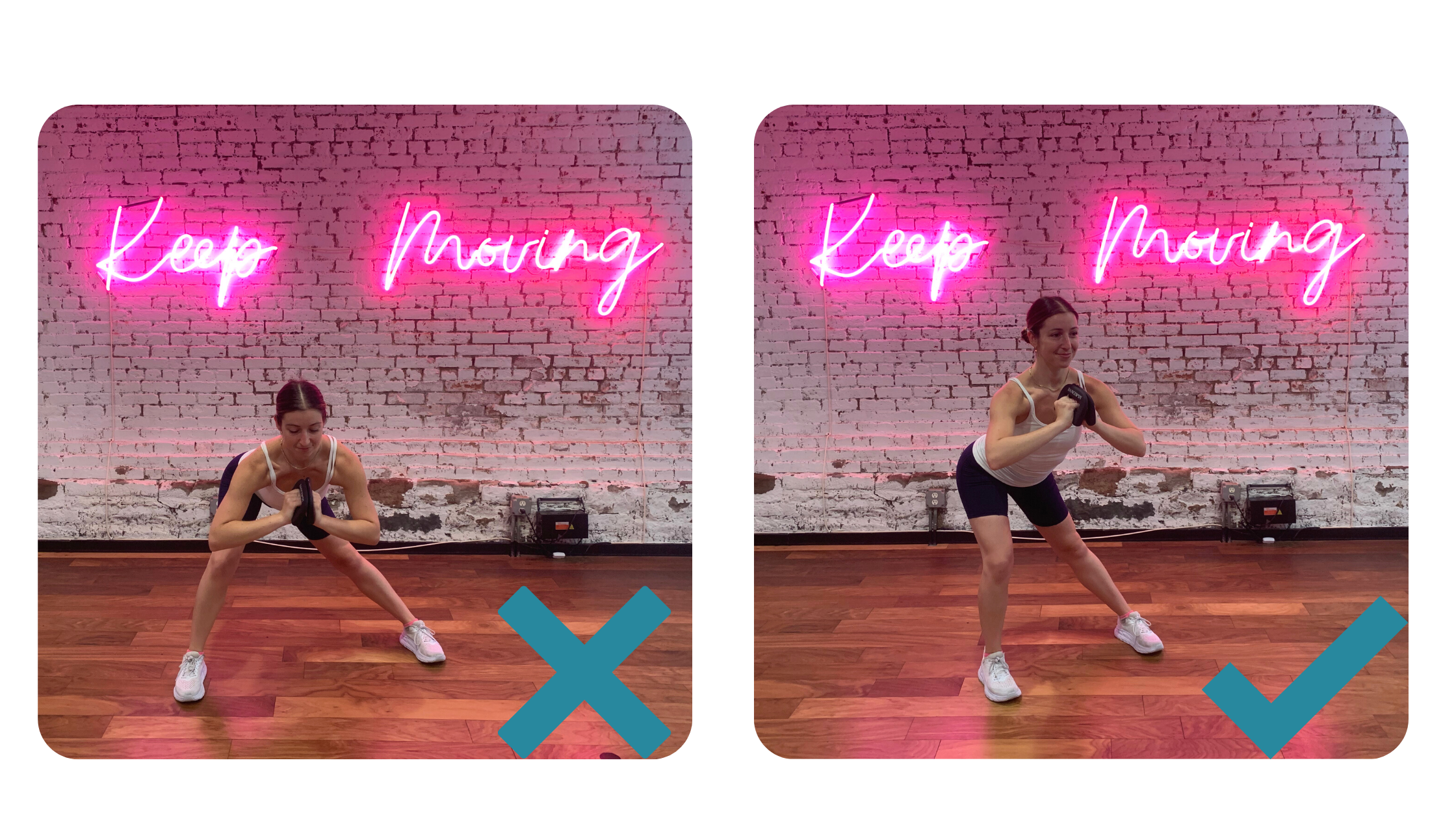 Mistake 2_Lunges